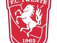 Primeur FC Twente: club strikt Duitse stersponsor