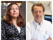 Artsen vrezen grote hoeveelheid inhaalzorg: 'Hebben echt nog geen idee hoe we dat moeten gaan doen'