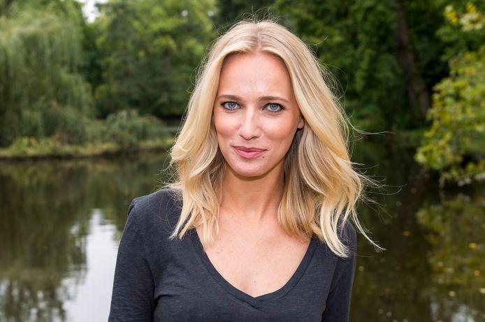 Jennifer Hoffman.