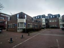 'Ook evenementenplein in nieuwe dorpshart Wijchen'