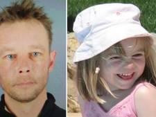 """L'enquête sur la disparition de Maddie bientôt bouclée: """"Nous avons suffisamment de preuves"""""""