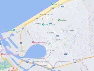 Inbreker berekent op Google Maps hoe snel politie ter plaatse kan zijn. Hij mispakt zich compleet
