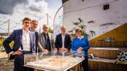 145 appartementen Niefhout klaar tegen 2022