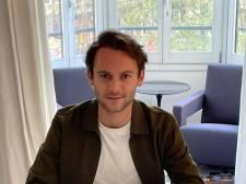 Hockeyclub NMHC haalt oud-jeugdinternational Diederen naar Nijmegen