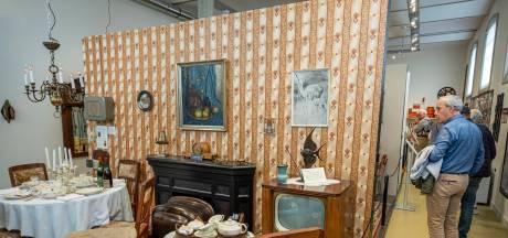Het Museum van de 20ste Eeuw is te gek voor jong en oud