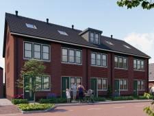 Van vervallen bedrijfspanden naar moderne wijk: Nieuwerbrug krijgt er tien nieuwbouwwoningen bij