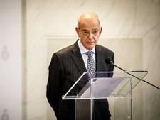 Zalm: Geen hoger eigen risico in 2018