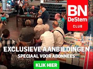 BN DeStem Club