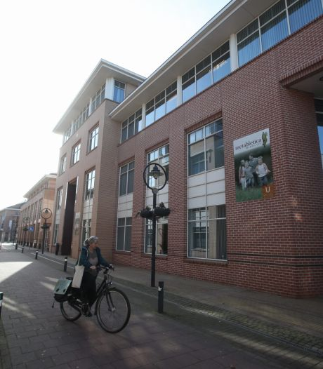 Verrassende wending in rechtszaak: Eindhoven beschuldigt klagende jeugdzorgaanbieder van misbruik zorggeld