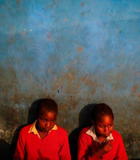 'Afrikaanse weeshuizen zijn goudmijntjes voor Westerse uitbaters'