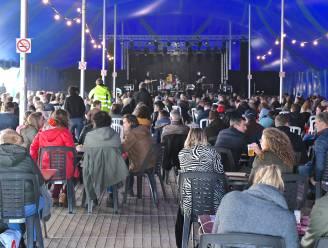 Labadoux-festival krijgt zomerse lighteditie