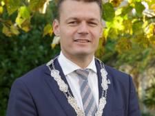 Waddinxveen verwelkomt 31.000ste inwoner