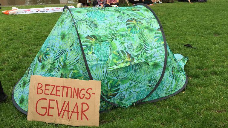 null Beeld Lorianne van Gelder