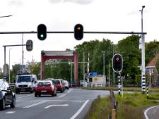 Afsluiting Bosscheweg in Beek en Donk leidt tot onbegrip