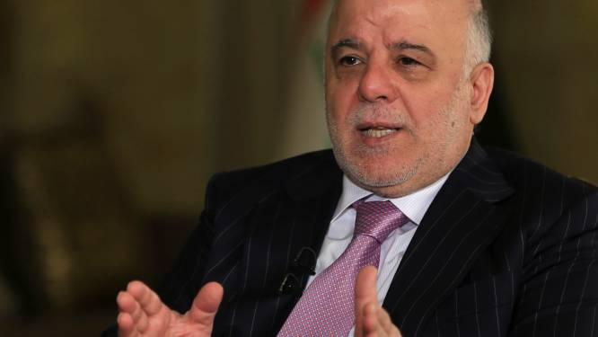 Iraaks parlement vraagt ook inreisverbod voor Amerikaanse burgers