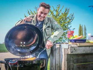 10 slimme tips voor op de barbecue: grillen zonder stress volgens grillmaster Steven Aerts