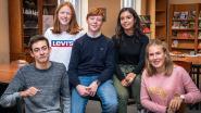 Leerlingen Klein Seminarie moeten 'meer mens worden' door sociale stage van 25 uren buiten de lestijd