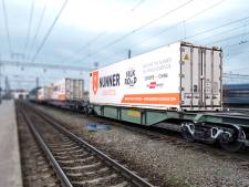 Nunner Logistics uit Helmond breidt uit met distributiecentra in Nederland en Roemenië