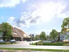 Buurtbewoners Biggekerke: 'Openheid van zaken nodig rondom falen hotel'