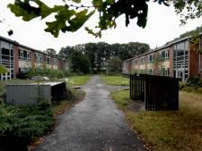 Wonen in 'follies' aan de bosrijke rand van Arnhem: dit zijn de plannen met militair terrein Koningsweg