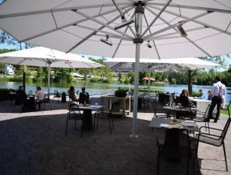 REEKS. De 7 mooiste terrassen in het groen in Leuven