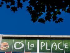 Jumbo-topman Van Veen: 'We gaan weer groeien met La Place'