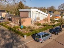 Dit kerkgebouw in Wapenveld verandert in complex met twaalf appartementen