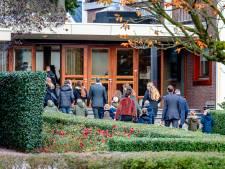 Omstreden Mieraskerk zet deuren weer wagenwijd open voor alle leden (en er kunnen 1350 mensen in)