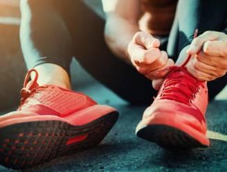Sportclubs mogen weer trainingen houden voor leden ouder dan twaalf jaar, maar alleen in openlucht