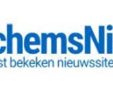 Lokale nieuwswebsite LochemsNieuws tijdelijk uit de lucht door conflict met provider