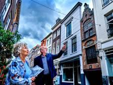 Onderzoekers spitten al 20 jaar door geschiedenis van woningen: 'Je moet weten wie de spoken zijn die je hoort'