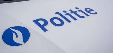 Verjaardagsfeestje met 28 aanwezigen stilgelegd in Gent