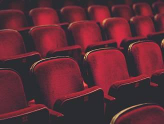 Tejater Restant zoekt jonge acteurs voor nieuwe productie