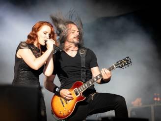 Gitarist Epica steekt Ieperlingen hart onder de riem met akoestische Last Post