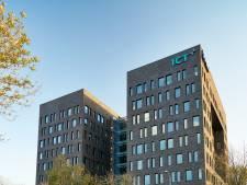 ICT Group, met grote vestiging in Eindhoven, wil verdubbeling met groeikapitaal van investeerders