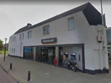 Verdacht pakketje Rabobank Culemborg blijkt vergeten tas