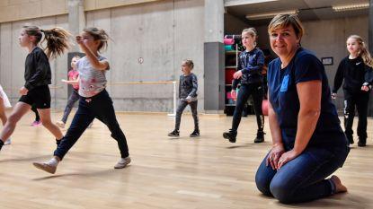 StageKicks daagt danstalent uit