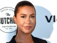 Jaimie Vaes over geweldsincident Lil' Kleine op Ibiza: 'Was niet zo'n leuke avond'