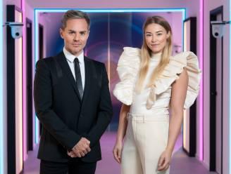 Geen Peter Van de Veire in liveshow 'Big Brother' vanavond