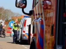 Man (92) komt om het leven door eenzijdig verkeersongeval in Velddriel