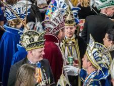 Carnavalsfederatie onthutst door schrappen naam carnaval: 'Helemaal van de pot gerukt'