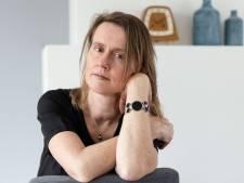Vers op Zondag 262: Ingeborg Haalboom