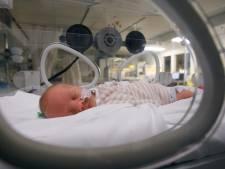 Haags kinderziekenhuis waarschuwt voor schurft na besmetting medewerker
