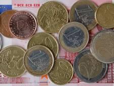 Groeiend aantal alleenstaanden zorgt voor minder inkomsten