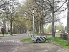 Waalwijk meet irritant onbekend geluid na klachten: Wie ontrafelt het raadsel van hoge pieptoon?