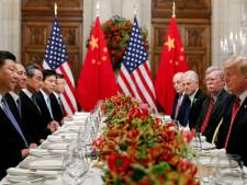La Chine impose de nouveaux droits de douane sur les importations américaines