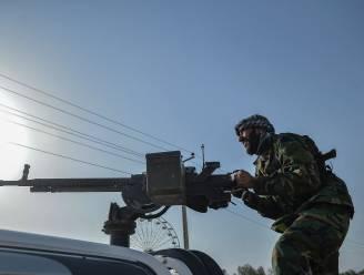 Taliban veroveren vijf provinciehoofdsteden in drie dagen tijd, waaronder strategisch belangrijke grootstad Kunduz