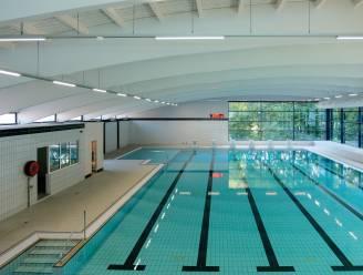 CD&V wil dat inwoners aan voordeeltarief in Begijntjesbad kunnen blijven zwemmen, gemeente bekijkt opties