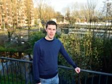Gouda stelt voor na felle kritiek: lagere torens met minder woningen op plek garage Van Loon