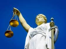 Hoger beroep zaak Heidy Goedhart voorlopig uitgesteld: aanklager is ziek